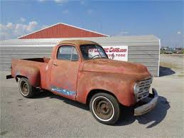 1949 Studebaker Pickup For Sale | ClassicCars.com | CC-1027121 M2 Machines Drivers Release 49 164 1958 Chevy Apache Pickup Truck Studebaker 2r1531 Modified Adrenaline Capsules Pinterest Funseeker 1949 2r Series Specs Photos Modification Info Hot Rod Network The Worlds Best Of Johnsaltsman And Truck Flickr Hive Mind Trucks For Sale Realrides Wny Metalworks Protouring 1955 Build Youtube Owsley Stanleys Lost Grateful Dead Sound From 1966 1932 Pickup Rod Rat Jalopy Project