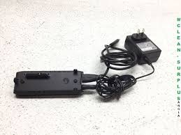 Seagate Goflex Desk Adapter Not Working by Seagate Goflex Desk Adapter Usb 3 0 100662970 With Power Supply