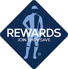 About Jockey Rewards   Jockey Club   Jockey.com Attn Shoppers Your Guide To Memorial Day Savings Mens Underwear Store Coupon Code Travel Williamsburg Va Best Underwear Brand For Men And Women Jockey Philippines 10 Off Optimize Yourself Coupons Promo Discount Codes Great Little Book Chilliwack Tear Pad Canada 75 Off Bras Free Shipping Southern How Edit Or Delete A Promotional Access Sunbrella Replacement Cushions 18 Round Ding Cushion Canvas Jockey Red Offers Deals Coupons Promo Codes May 11 2019 Stco Photo Cards Vons App Promotions