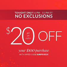 50% Off - The Limited Coupons, Promo & Discount Codes ... Wp Stealth Site Coupon Discount Code 20 Off Promo Deal Activityhero Flash Sale Amazon Prime Now Singapore October 2019 Save On A Sack Of Grain With This Williams Brewing Hallmark Coupons And Codes Instore Online Specials Chapman Heating Air Cditioning 100 Exclusive Wish Oct Avail 90 Fabfitfun Archives Savvy Subscription 10 Best Shopping Oct Honey Management Woocommerce Docs Up To 25 Off Overstock Deals Support Wine Crime