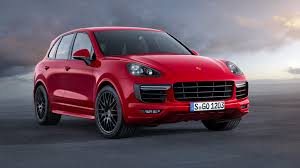100 Porsche Truck Price Cayenne The Ultimate Buyers Guide
