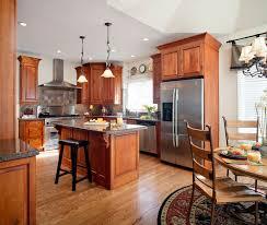 Lifestyle Kitchen and Bath Center Gallery of Kitchen Designs