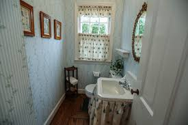 Country Curtains Rochester Ny by 2 Parsons Lane Piersonrealtors Com