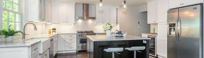 cabinets direct usa orange nj us 07050