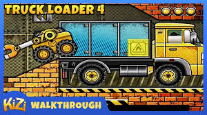 Play Truck Games Online For Free GaHeCom 6327768 - Neutralizeall.info Super School Driver 3d 3 Simulator Bus Games Cars Game2win Appartamento E Famiglia Truck Games For Pc To Play Buy American Steam Monster Challenge Free Download Ocean Of Army Coloring Page Printable Coloring Pages Top 10 Best Driving Simulation For Android 2018 Now Save 75 On Euro 2 Play Online Gahecom 6327768 Neutrizeallinfo Online Car Download Kasko56ru