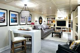 Basement Office Space Lovely Ideas Breathtaking Candice Olson Design