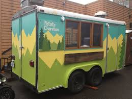 Upcoming Portland Food Cart Pod Grand Opening! The Row Food Cart Pod ... The 2015 Portland Food Cart Festival Competion Winners Big Top Waffles A Review Events And Festivals Best In 2018 All Summer Flea Bites A Monthly Food Truck Festival At The Carts Tour 2017 Burke Street Truck Youtube This Cart Pod On Se Division Combines Mobile Eateries Marshmallow Press Herald Stock Photos Images Alamy 110 Pounds Counting Session Maine Brewers Guild Beer Thompsons Toronto Trucks