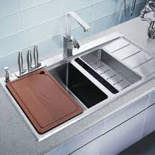 the 2th page ofdouble kitchen sink undermount double kitchen sink