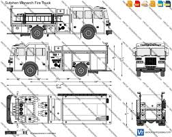 Templates - Trucks - Sutphen - Sutphen Monarch Fire Truck Vendor Registration Form Template Jindal Fire Truck Birthday Party With Free Printables How To Nest For Less Brimful Curiosities Firehouse By Mark Teague Book Review And Unique Coloring Page About Pages Safety Kindergarten Nana Online At Paperless Post 29 Images Of Department Model Printable Geldfritznet Free Trucking Spreadsheet Templates Best Of 26 Pattern Block Crazybikernet
