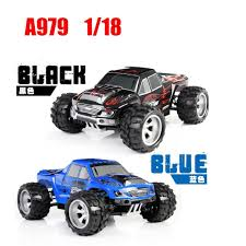 Jual RC VORTEX WL TOYS MONSTER TRUCK A979 1 18 50KM H Di Lapak ... New Bright 110 Scale Radio Control Car Scorpion Pro Plus Blue Amazoncom Hot Wheels Monster Jam Zombie Diecast Vehicle 124 Daymart Toys Remote Max Offroad Truck Elevenia Thunder Tiger Krock 18 Rc Colossus Xt Mega Rtr Hobby Recreation Products Smt10 Maxd 4wd By Axial Lego Technic 42005 3500 Hamleys For And Games Rock Crawlers 4x4 Big Foot Truck Toy Suitable Kids Mater Deluxe Figure Set Cars Best Trucks Photos 2017 Maize
