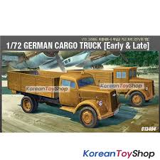 WWII German Cargo Truck Early And Late Academy 13404 1/72 1 72 | EBay Truck Bed Cargo Unloader 2017 Used Ford Eseries Cutaway E450 16 Box Rwd Light Mercedesbenz Unveils Its Urban Electric Ireviews News Vector Royalty Free Cliparts Vectors And Stock Rajasthan India Goods Carrier Photo 67443958 Chelong 84 All Prime Intertional Motor H3 Powertrac Building A Better Future Tonka Diecast Big Rigs Site 3d Asset Low Poly Dodge Wc Cgtrader China Foton Forland 4x2 4x4 Small Lorry Freightlinercargotruck Gods Pantry Soviet 15 Ton Cargo Truck Miniart 38013