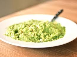 cuisine mexicaine vous avez dit cuisine mexicaine cuisine mexicaine ou tex mex