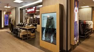 Macys Herald Square Floor Map by Levi U0027s Men U0027s Shop At Macy U0027s Herald Square
