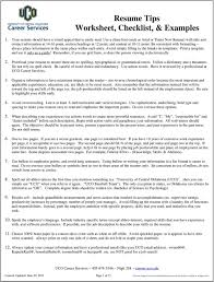 Resume Tips Worksheet, Checklist, & Examples - PDF Resume Preparation Data Entry Clerk Examples Free To Try Today Myperfectresume Cv And Guides Student Affairs Job Experience Past Present Tense Resume Help Past Or How Write A For Cabin Crew Position With Pictures What Is The Tense Of Write Quora Brilliant Ideas Of Fascating Action Verbs Rules Euronaidnl 21 Things Recruiters Absolutely Hate About Your College Templates High School Students 2019 Ask Run Amusing Or