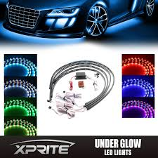 7 Color New Version 5050 SMD LED Strip Under Car Truck Underglow ... Buy A Game Truck Pre Owned Mobile Theaters Used Amazoncom Ledglow 6pc Multicolor Smline Led Truck Underbody California Neon Underglow Lights Laws 2018 8pcsset Under Car Light Kit Chassis Ford Fiesta Stickerbomb And Neons Underglow Neon Xkglow Xk034001w White Rock 2011 F250 Off The Clock Photo Image Gallery Colored Lighting Services In Evansville Newburgh Southern New Gen Suv Boat Tube Wide Angle On Chevy Youtube Image 7 Color 4pcs Auto System