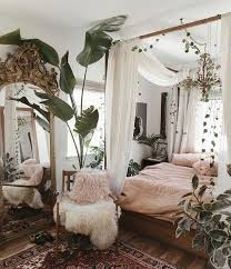 boho style ideas for bedroom decors wohnen ideen