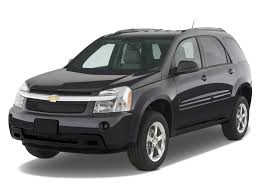 100 Kelley Blue Book Trucks Chevy 2009 Chevrolet Equinox Review Ratings Specs Prices And
