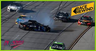 100 Nascar Truck Race Live Stream Rewind Talladega In 15 NASCARcom