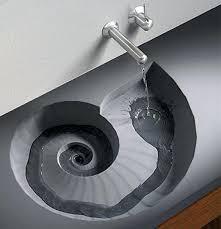 Kohler Caxton Sink Home Depot by Kohler Bathroom Sinks Kohler Memoirs Stately Pedestal Sink 24
