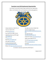 Teamsters Local 294   Abf Freight Forms And Documents Arcbest Contract Conference Call 04122018 Truckingboards Ltl Names 2019 Load Team Thetruckercom Yrc Worldwide Wikipedia Conway Workers In Buffalo Reject Teamsters Joccom System Local 150 Exhibit 18 Ibt Joint Council 10 New England Files Appeal To Geb On Proposed 2009 Ar Wrap Coverqxp Industry Councils There Were So Many Women Who Paved The Way Topic
