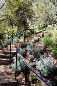 100 Carter Design California Living By Rue