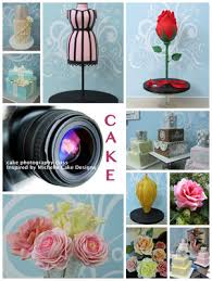 Cake Decorating Books Australia by Cake Decorating Classes From Inspired By Michelle Cake Designs Sydney