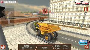 100 Dump Trucks Videos Free Monster Truck Games For Toddlers Download