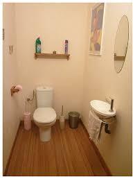 reserver chambre d hote chambres d hotes à la cagne en haute saone la résie