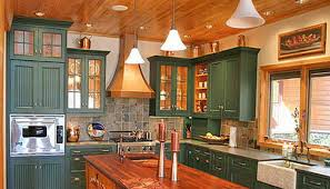 Sage Colored Kitchen Cabinets by Blue Kitchen Cabinets Paint Colors Tags Blue Kitchen Colors Sage