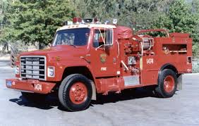Pin By Michael-Sean DaRosa On CDF Early Model 1, Model 4, Model 5 ... Fire Engine Extinguisher Firefighting Creative Image Refighter Truck Fire On The Road Convoy With Mountain Awesome Extinguisher And Holder For Your Vehicle Jeep Truck Suv Pin By Matt Hartman Apparatus Pinterest Apparatus Free Images Time Transport Parade Motor Vehicle Articles Stories Of Ordinary People Extinguishers Save Kudrna Hasii Trucks How To Install A In Your Car Youtube Eugene White Engines Squirt Gun Cabinet Box Tanks Direct Ltd China 12000l Sinotruck Foam Powder Water Tank