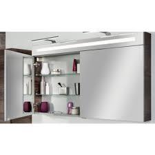 exklusiv badezimmer möbelset b clever ulme madera nb inkl doppel waschplatz und spiegelschrank