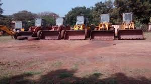 100 Earth Mover Truck Baba S Mover Part Dealers In Hospet Justdial