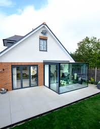 100 Glass Extention Box Extensions Pros Cons My Home Extension