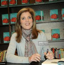 Caroline Kennedy Signs Copies Of Barnes Amp Noble Closing Far Fewer Stores Even As Online Sales Bnbuzz Twitter Back To School Shopping Tips At Marketfair Mall Princeton Insider College Beautifies The Campus Bookstore With The Nj Stock Photos Images Alamy Texas Tenors Sign Copies Of Their Book And Getty Hills Freak Lo Bosworth Tribeca Signing Et Images De Rachael Ray Signs News Page 10 Of 22 Maureen Petrosky Lifestyle