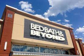 Do Bed Bath & Beyond Coupons Expire