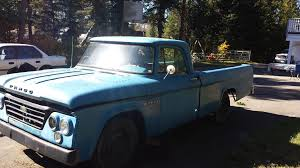 Looking For Advice On My 1962 Fargo Sweptline : Classictrucks Wood Chipper Not Included 1966 Fargo A100 Pair Dodge Wc Series Wikipedia Truckfax Dodges And Fargoslong Gone From The Big Truck Scene 1950 Chrysler Strange Brew A Dropped And Chopped Hot 41958 Intertional Truck Australia Ar Series Windscreen New Glass 1959 Pickup Trucks Pinterest Trucks Eye Candy The Star Tasmian Transport Museum Buses Fargo Myn Blog Blue Recent Paint 1969 Pickup Camper Special Vintage