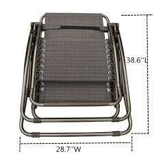 chair kohls oversized anti gravity chair amazing oversized