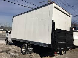 2013 Used Ford ECONOLINE COMMERCIAL CUTAWAY E-350 (1)TON 16 FOOT BOX ... 2008 Gmc 3500 Savana Box Truck Cube Van 16 Foot 1 Ton Cargo Huge Entry 395 By Mmudrahel For Foot Box Truck Vehicle Wrap 2012 Gmc 18500 Stan Munkus Pulse Linkedin Discount Car Rental Review Dont Trust Their Cfirmation 1994 Ford E350 Diesel Delivery Utility Used Budget Atech Automotive Co 2016 Isuzu Npr Crew Foot 60 V8 Sale In Montral 2009 Work Show Roomfeatures A Customer Waiting Area Parts And Service 1966 Silage Bbb Business Profile Gone Good