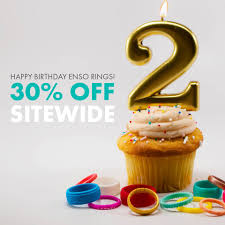 Enso Rings - 🎂 30% OFF SITEWIDE Sitewide Birthday Sale ... Coupons Promo Codes Shopathecom Yoga T Shirt Enso Circle Top Zen Clothes 30 Off All Enso Silicone Rings Hip2save Discounts And Allowances Coupon Ginger Snap Code Button The 1 List Of Cyber Week 2018 Hunting Sales Camo Gear Designobject Wall Clock Senso Clock Gift Singapore Promos Discount January Member Benefits Synapse On Twitter Just Two Days Left To Get 20 Off Fluxx Nightclub Sd Masquerade Ball Nye 20 50 Limoges Jewelry