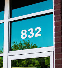 832 Penn - The Poultry Building - Posts   Facebook A Glance At Our May First Friday Reactor Kansas City Events Calendar Citys Summer Festival Guide All About Web Cheesy Street Food Trucks Roaming Hunger Truck Fridays Continue At Union Cemetery On 20 Sponsored New Bravo Reality Show Puts 7 Urbanites In Waverly The Park With Graves And Food Trucks Spotlight Making The Most Of Fall Dani Beyer 6 Summer Spots To Enjoy Kc Star El Tenedors New Truck Debut Stars Love Heres Your Complete Guide 2018 Season