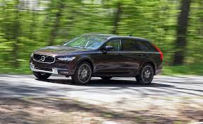 2018 Volvo V90 / V90 Cross Country | In-Depth Model Review | Car And ... Hector Used Vehicles For Sale 2920 Pgs 1 48 B By The Dealers Lot Inc Issuu 2014 Cross Country 42x96 Belly Dump Trailer For Auction Or Burlington Chevrolet Dealer In South Nj New Volvo Car Lexington Ky Quantrell 2018 V90 Cross Country Indepth Model Review And Clouse Motor Company Springfield Mo Cars Trucks Sales 5 Best Years A Ram 1500 Miami Lakes Blog Aulick Industries Belt Trailers Carts Rentals Keene East Swanzey Nh Dealership Certified Auto Outlet Williamstown Mercedesbenz Xclass Pickup News Specs Prices V6 Car