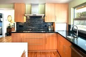 lairage pour cuisine eclairage cuisine spot re de spot pour cuisine d eclairage re