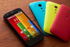 Best small Android smartphones available today