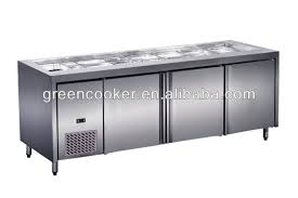 Stainless Steel Refrigerated Salad Bar - Buy Stainless Steel ... Cheap Amazon Com Cambro Black 5 Pan Tabletop Salad Bar Health Of List Manufacturers Of Refrigerator Sale Buy Carlisle 767001 Brown 4 Five Star Buffet Foodsalad Where Can I Find The Best Lunch Restaurant In Tysons Corner Rodizio Grill Brazilian Steakhouse Da Stylish Foodie Table Top Food Bars Commercial Refrigerators The Home Depot Calmil 20273613 37 14 Doubleface Sneeze Guard 73 Model No Bbr720 Swift Events Serving Impeccable Taste To Texas 767008 Forest Green 25 Bar Ideas On Pinterest Toppings