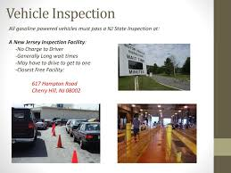 2019 Nj Inspection Sticker | All New Car Release Date 2019 2020 How To Successfully Buy A Used Car On Craigslist Carfax Five Alternatives Where Rent In Dc Right Now Troubleshooters Beware When Buying Cars Online 6abccom New Chevrolet Dealer Yonkers Near Rochelle Scarsdale Trucks Owner Best Reviews 1920 By Tprsclubmanchester For Under 2500 Edmunds Car Dealer Middle Village Queens Long Island Jersey Drive Movies South Men Create Popculture Cars Living Someone Is Asking 35000 2000 Acura Integra Type R The Bmw 2002 Classics Sale Autotrader Shuts Down Personals Section After Congress Passes Bill