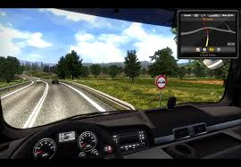 Euro Truck Simulator 2 (PC) PL American Truck Simulator Gold Edition Steam Cd Key Fr Pc Mac Und Skin Sword Art Online For Truck Iveco Euro 2 Europort Traffic Jam In Multiplayer Alpha Review Polygon How To Play Online Ets Multiplayer Idiots On The Road Pt 50 Youtube Ets2mp December 2015 Winter Mod Police Car Video 100 Refund And No Limit Pl Mods