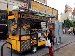 Panda Bytes: Kotmadam Pig Out Spots Wafels Dinges New York Ny Food Truck Stock Photo Royalty Free Image The Insatiable Palate Review 4 And Ambient Advert By Duval Guillaume Big Waffle Caf Is Open Serving Milkshakes Coffee Belgian Waffles In Nyc Johor Kaki 2 In Kitchen Thomas Degeest Of And Truck Best Trucks Mhattan Spekuloos Cant Pronounce It Mitch Broders Vintage Now You Can
