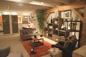 canape vannes magasin meuble superbe magasin canape vannes magasins meubles