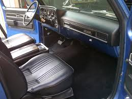 73-87 Procar Low Back Buckets | Custom Interior | Pinterest ... Aftermarket Seats For Chevy Trucks C10 Truck Install A Split 6040 Bench Seat 7387 R10 Bucket New 1968 Stepside Custom Interior Red 1994 Silverado Parts Schematic House Wiring Diagram Symbols 196772 Gmc 3 Point Belts Gm Latch Replacement And Van Search Chevrolet Pickup C10cheyennescottsdale Covers Used Prepping Cab Mounting Hot Rod Network 55 Truckmrshevys Seat Youtube Procar Low Back Buckets Pinterest Luxury Car Suv Pu Leather