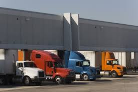100 Truck Load Rate Shortages Rate Hikes About To Kick In FTR Says
